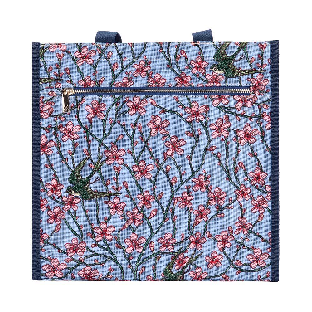 Blossom & Swallow