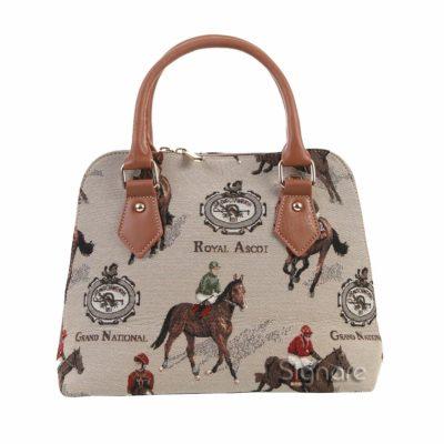 Racing / paard / ascot