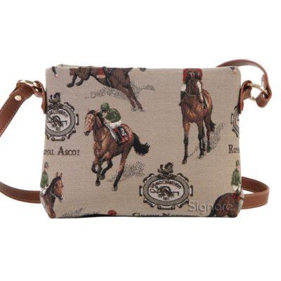 royal ascot paard