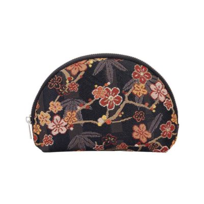 Make-up tas - Ume Sakura