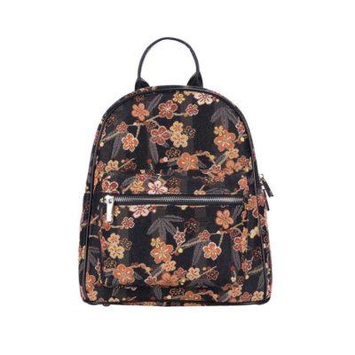 Daypack rugtas - Ume Sakura