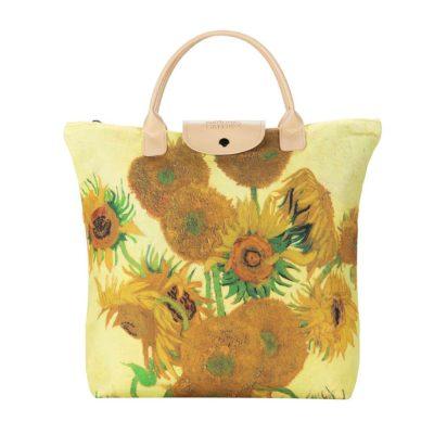 Sunflower- Van Gogh